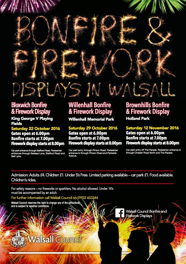 58164-bonfire-and-firework-display-2016-poster-a4-v3