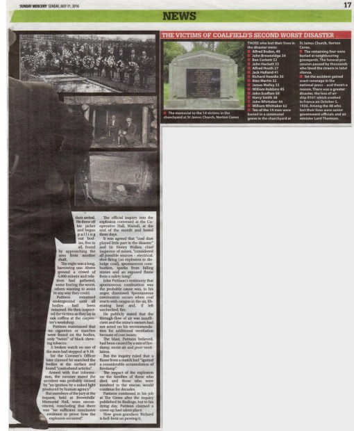 grove-pit-disaster-sunday-mercury-p2