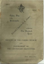 st-james-100-year-booklet1