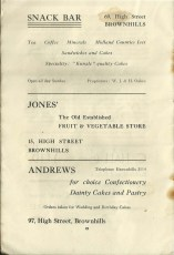 st-james-100-year-booklet24