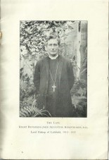 st-james-100-year-booklet37