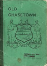 old-chasetown2_000001