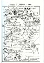 old-heath-hayes-4_000010