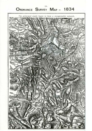old-heath-hayes-4_000013