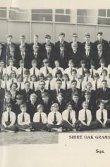 shire-oak-0-3