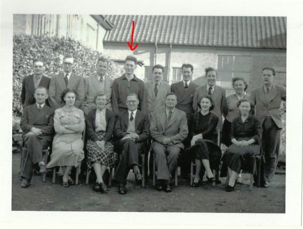 dad-walsall-wood-school