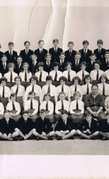 shire-oak-1962-1-panorama-0-1