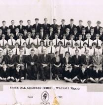 shire-oak-1962-1-panorama-0-2