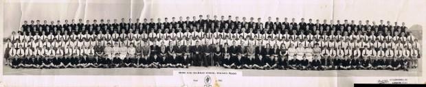 shire-oak-1962-1-panorama