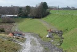 dam-works-170201-3-480x325