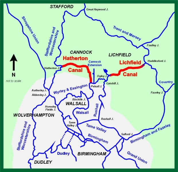 lhcrt-canal-network-map