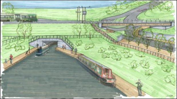 lhcrt-cross-city-canal-tunnel