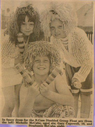 carnival 1992f