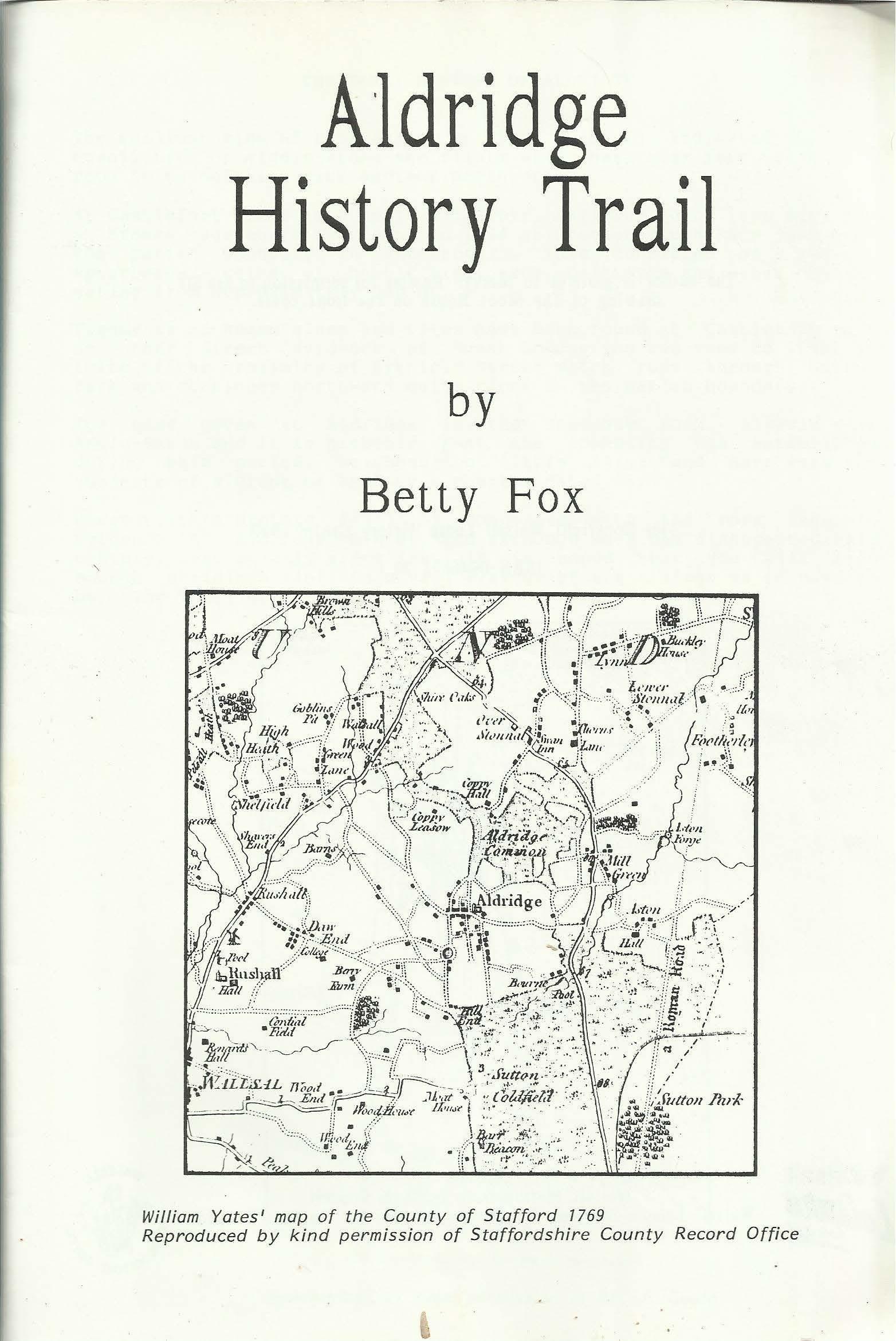 Aldridge History Trail_000002