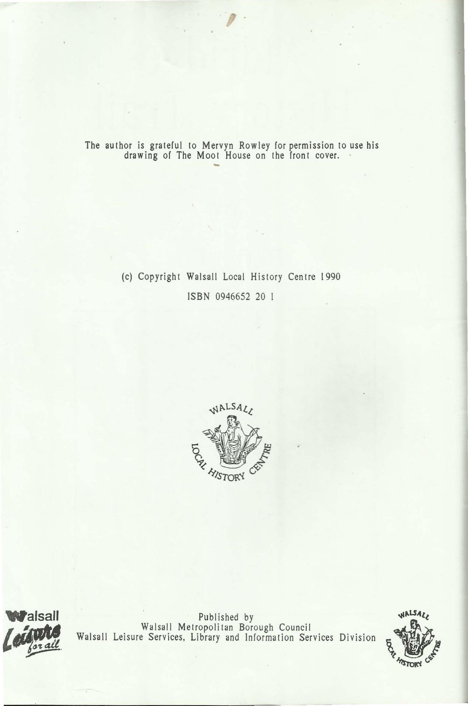 Aldridge History Trail_000003