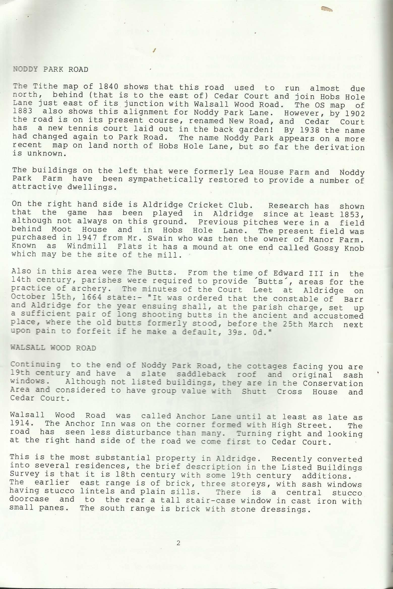 Aldridge History Trail_000005