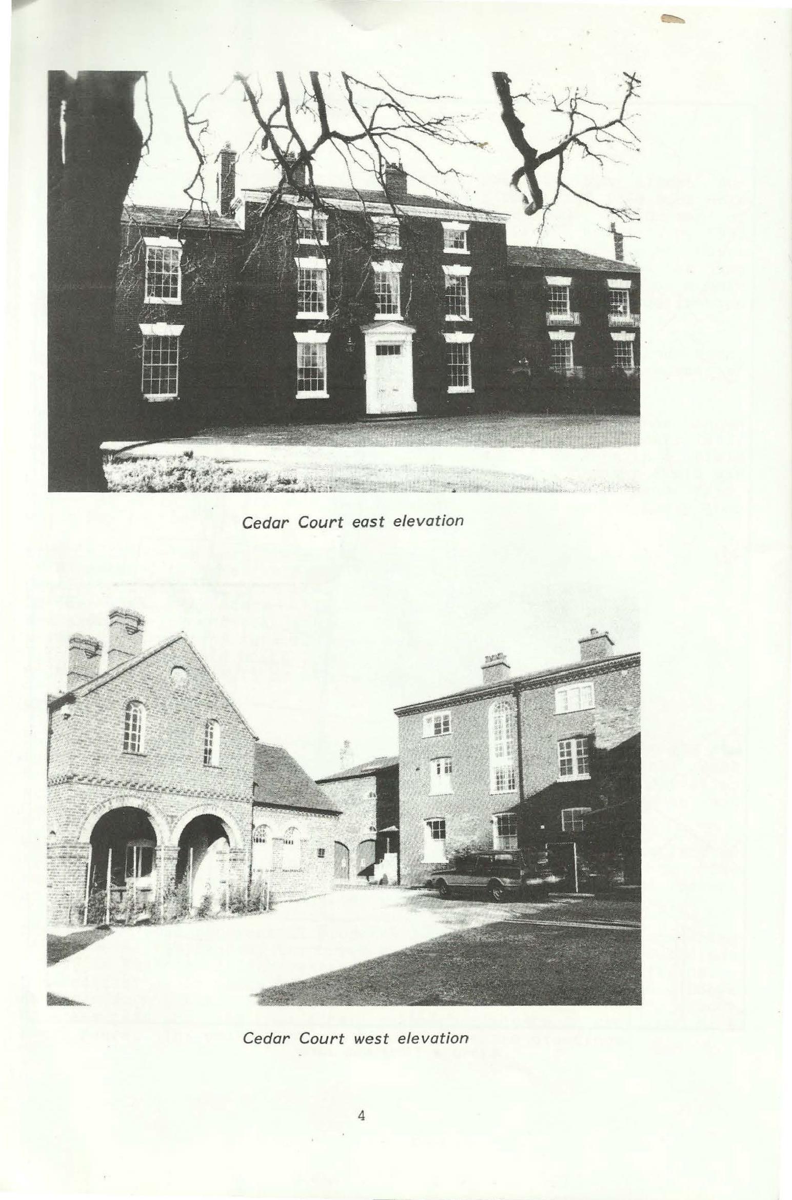 Aldridge History Trail_000007