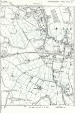 Aldridge History Trail_000016