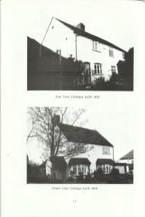 Aldridge History Trail_000020