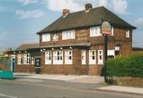 Hodgkinson pubs 15