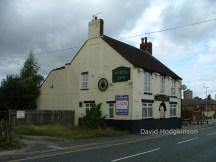 Hodgkinson pubs 17