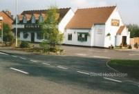 Hodgkinson pubs 7
