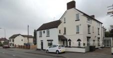 Hodgkinson pubs 9