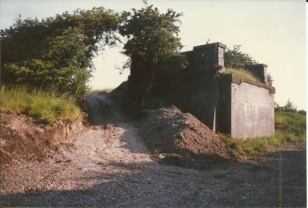 Brownhills bridges Gerald album 13 image 67