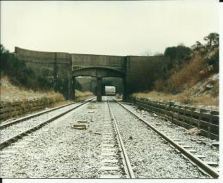 Brownhills canal Gerald photo album 13 no08