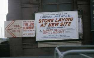 Silver Street Methodist26