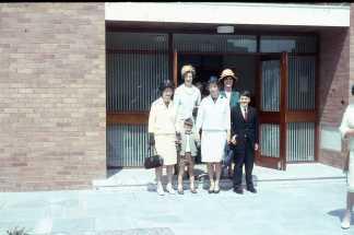 Silver Street Methodist9