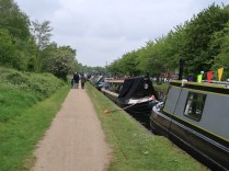 Canal fest 201950