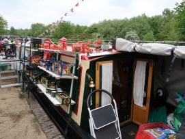 Canal fest 201956
