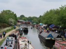 Canal fest 201959