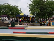 Canal fest 201962