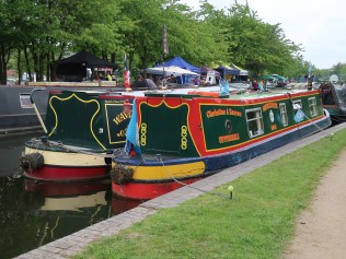 Canal fest 201966
