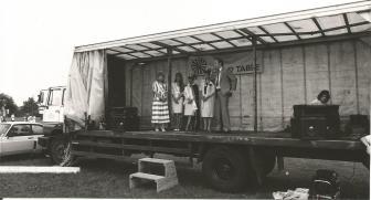 Carnival 19881