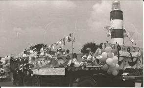 Carnival 198810