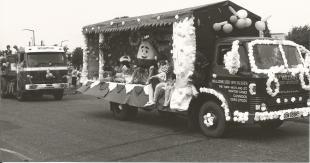 Carnival 198812