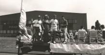 Carnival 198816