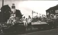 Carnival 19882