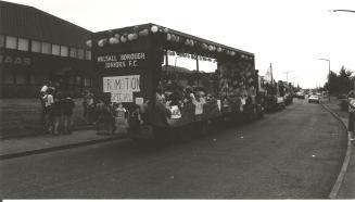 Carnival 198821