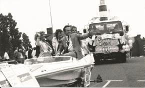Carnival 19883