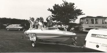 Carnival 198831