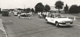 Carnival 198837