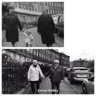 Emma Roffey