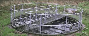 wastewater-management-orlando