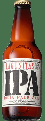 Lagunitas_IPA.png