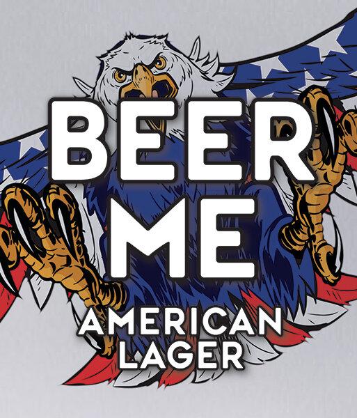 beer-me.jpg