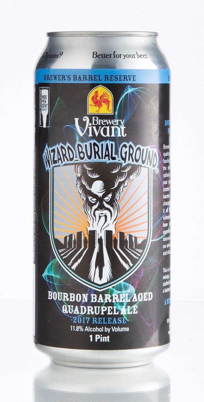 Brewery_Vivant_Wizard_Burial_Ground_18-07-18_CBB_Issue28-069_6x10.jpg